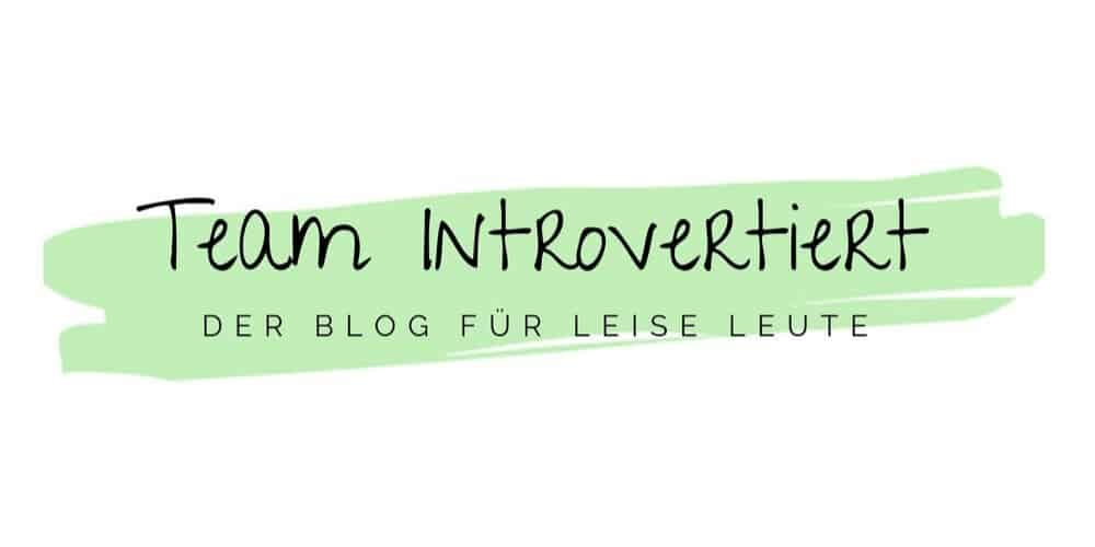 Team Introvertiert in der Presse
