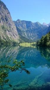 Obersee (Foto: Lena Noa)